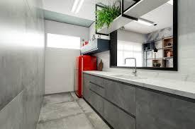 3d maison stone solutions
