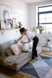 studio apt decor interior studio apartment furnishing ideas wonderful studio