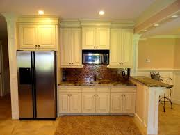 Kitchen Design For Small Area Kitchen Designs Modern White Kitchen Diner White Oak Floors With
