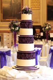 wedding cake styles desserts bakers grooms cakes cake designs