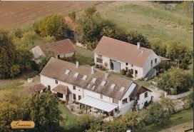 Les Belles Maisons Maison à Vendre Druyes Les Belles Fontaines U2013 Immobilier 89