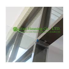 commercial exterior glass doors frameless glass doors 12mm tempered glass door for apartment