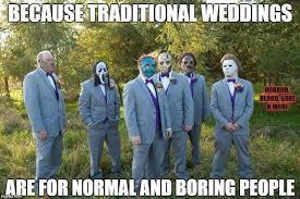 Horror Movie Memes - i love this horror pinterest horror