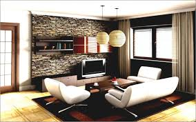 cheap ways to decorate your living room home planning ideas 2018