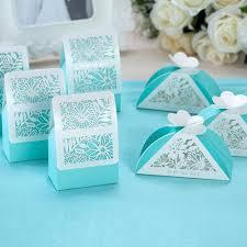wedding favors unlimited wedding favors unlimited promo code laser cut blue wedding favor