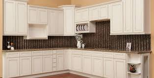 renowned cleaning kitchen cabinets tags antique kitchen cabinet