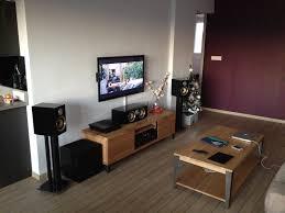 salon home cinema mon salon hc hifi 30065296 sur le forum installations hc