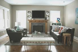 Living Room Wainscoting Living Room Living Room Wainscoting Living Rooms