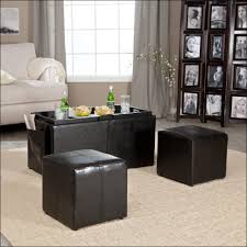 coffee tables modern square glass coffee tables under 200