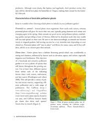 plants native to oregon somonarchs org native pollinator plants