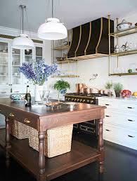how to choose color of kitchen floor how to choose the right hardwood floor color