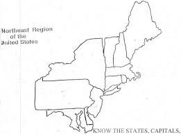map us northeast states and capitals mr donahue mckelvie intermediate school