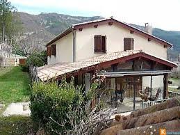 gite 6 chambres benoit maison de 215 m2 avec 6 chambres piscine et gite sur
