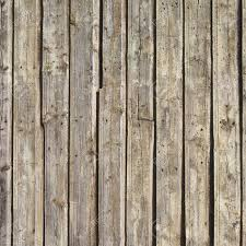 outdoor photo of wood plank wall surface as abstract texture