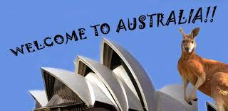 australia tourism bureau australia tourist information cheap flights airfares tourist