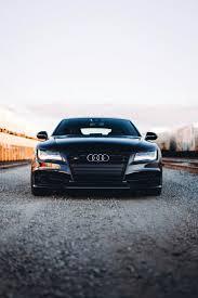 lexus lfa v10 preis 67 best audi images on pinterest car dream cars and automobile