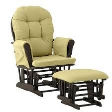 double glider chair nursery lauren double glider chair nursery