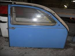 siege 2cv occasion ets salavert auto vente de véhicules d occasion et pièces détachées
