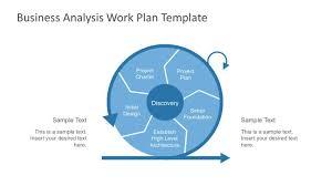 business analysis templates free