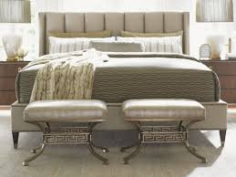 Lexington Bedroom Furniture Tower Place