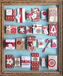 christmas calendar 37 christmas advent calendar ideas decor advisor