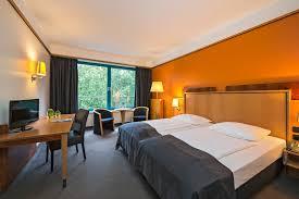 Wohnzimmer Bremen Silvester News Zu Aktionen U0026 Events Atlantic Hotel Airport Bremen