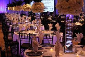 party rental mn rivercentre gala st paul mn wedding party rental linen effects