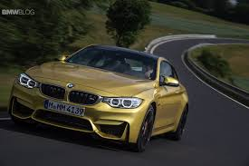 most popular bmw cars is bmw the best at gt cars