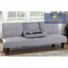 futons u0026 chaises best master furniture