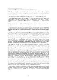 interaction of job disamenities job satisfaction and sickness absen u2026