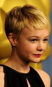 35 facts to know before doing pixie cut for women u2013 hairstyles for