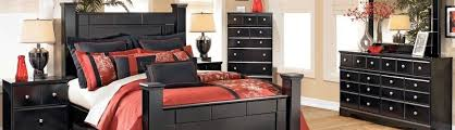 Kimbrells Furniture Charlotte NC US - Bedroom furniture charlotte nc