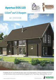 Haus Angebote Woody Holzhaus Angebote