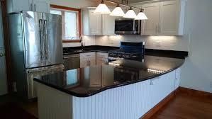 100 kitchen cabinets danbury ct granite countertop