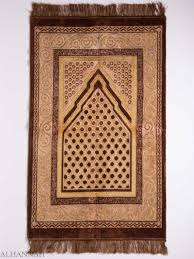 shop durable prayer rugs and dhikr beads alhannah islamic clothing