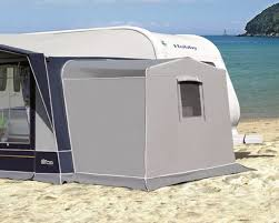 Caravan Awning For Sale Inaca Galileo 270 S Caravan Awning For Sale
