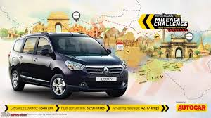 renault lodgy price renault lodgy official review page 24 team bhp