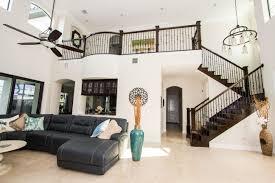 Mediterranean Homes Interior Design by Mediterranean Homes Schmidt Luxury Homes