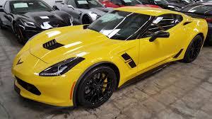 corvette c7 for sale uk chevrolet corvette 2017 price glorious corvette 2017 price in