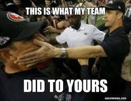 Funny Super Bowl Memes - funny super bowl memes