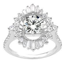 Most Expensive Wedding Ring by Wedding Rings Ideas Multi Diamond Centerpiece Most Expensive