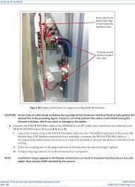 psmaws3m fwp z4mt000mod user manual adc telecommunications inc