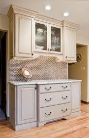 15 best kitchen buffet u0026 hutch images on pinterest buffet hutch