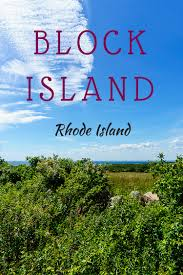 Rhode Island wild swimming images Block island rhode island wild beauty and relaxation around jpg