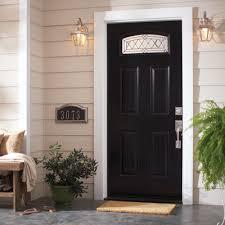 Back Exterior Doors Door Depot Entry Doors Adorable Exterior Doors For Home Home