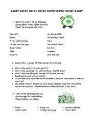 english worksheets speaking worksheets page 191