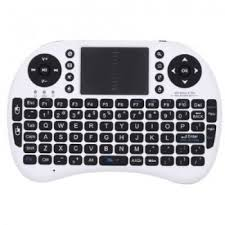 keyboards for android best mini wireless keyboards for android mini pc androydz
