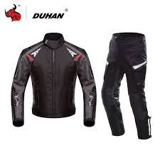 motorcycle suit mens motorcycle jacket mens promotion shop for promotional motorcycle