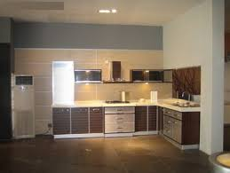 Kitchen Furniture Direct Kitchen Cabinets Direct From China Kitchen Cabinets Vietnam Buy