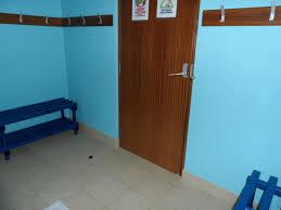 interior designer changing rooms printtshirt